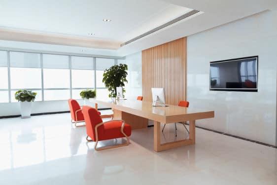 audiovisuel sonastec. Black Bedroom Furniture Sets. Home Design Ideas